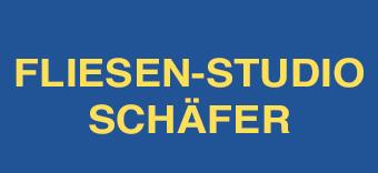 Fliesenstudio Schäfer